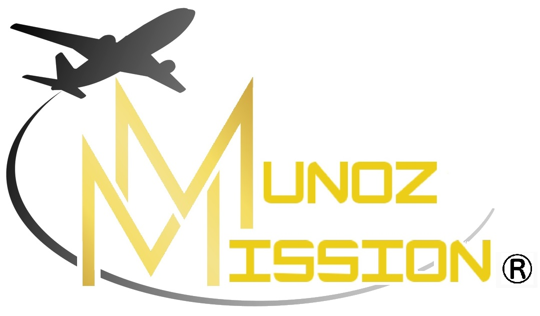 Muñoz Mission